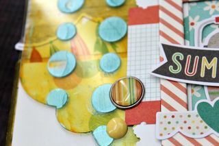 Clear_Scraps_Half_Fancy_Send_It_Clear_Card2