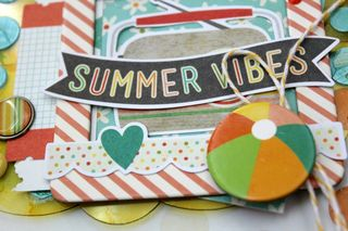 Clear_Scraps_Half_Fancy_Send_It_Clear_Card3