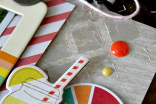 Clear_Scraps_Mini_Rectangle_Scallop_Clipboard2