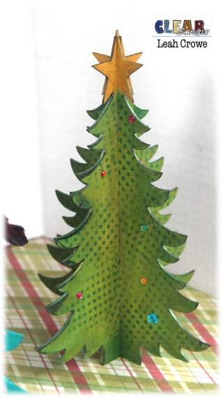 3D_ChipboardTrees4small_LeahCrowe