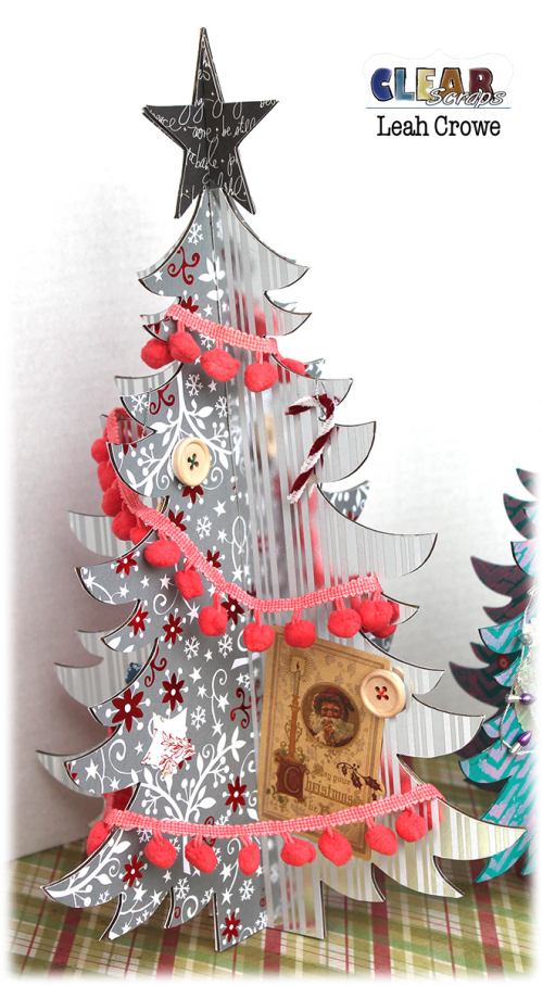 3D_ChipboardTrees2small_LeahCrowe