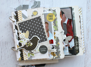 Clear_Scraps_Mixable_Gracey_album