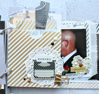Clear_Scraps_Mixable_Gracey_album13