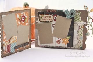 Clearscraps_minialbum_nancy keslin_3