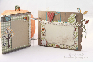 Clearscraps_minialbum_nancy keslin_4
