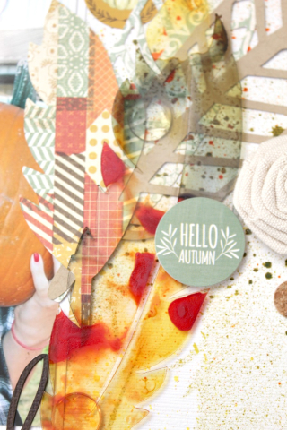 Clear_Scraps_Feather_Mixer_layout4