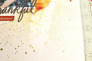 Clear_Scraps_Feather_Mixer_layout3