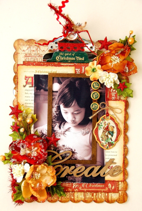 Create_Altered_Clipboard_by_Irene_Tan_01