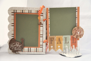 Family time_mini album_nancy keslin_clear scraps_4