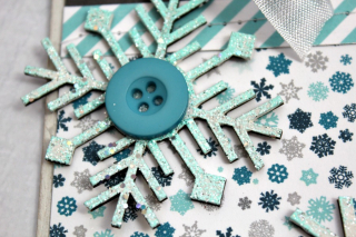 Clear_Scraps_January_tag2