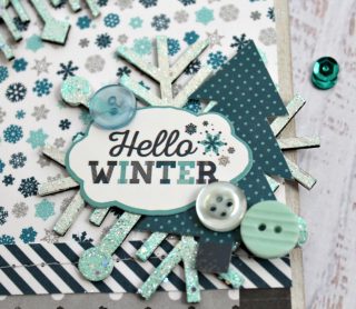 Clear_Scraps_January_tag3