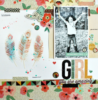 Clear_Scraps_5x9_Feathers_Layering_Stencil