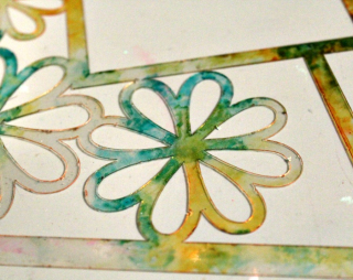 Clear_Scraps_Daisies_Acrylic_12x12_Layout7