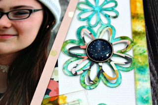 Clear_Scraps_Daisies_Acrylic_12x12_Layout5