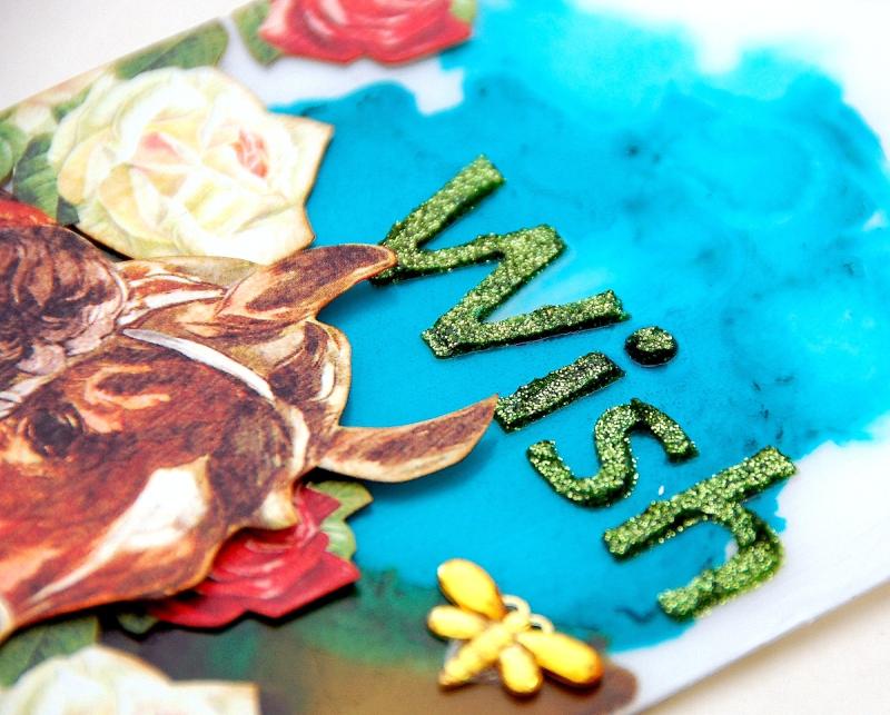 Wish Tag by Irene Tan 03