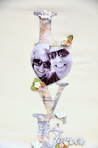 Love_clear scraps_nancy keslin_prima_close up