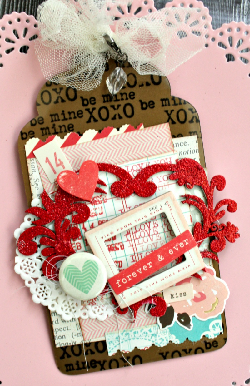 Clear_Scraps_February_tag