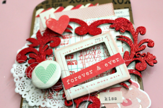 Clear_Scraps_February_tag5