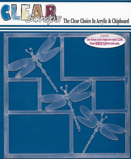 CSALdragonflies-2