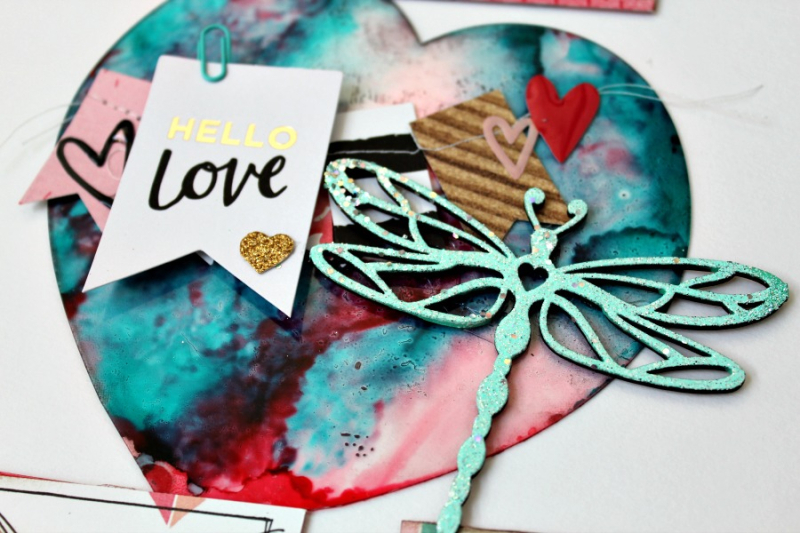 Clear_Scraps_Love_Expressions_XL_Clear_Word_Title2