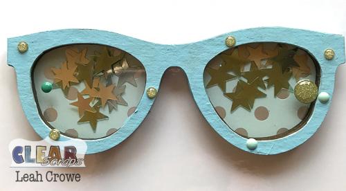 Shaker_Sunglasses_LeahCrowe