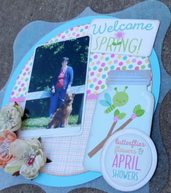 Spring-sign-4-clearscraps-steph-ackerman
