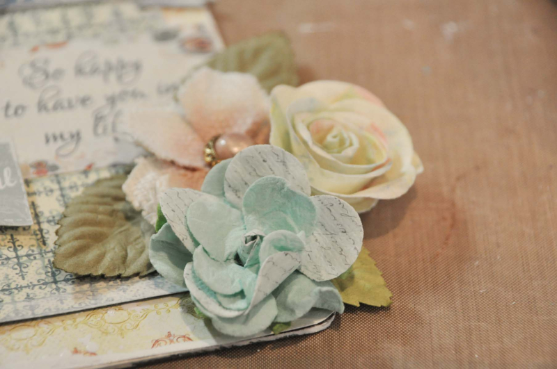Tag_clear scraps_quickquotes_nancy keslin_flowers