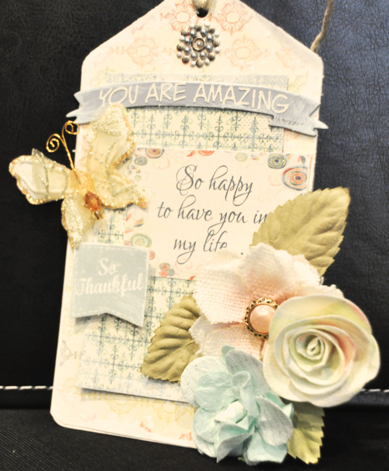 Tag_clear scraps_quickquotes_nancy keslin