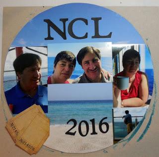 NCL-clearscraps-3-steph-ackerman