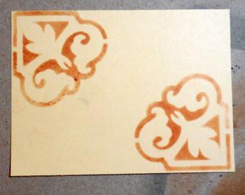 Cards-clearscraps-4-steph-ackerman