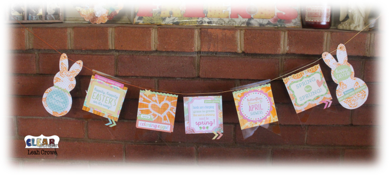 SmallPennants_LeahCrowe