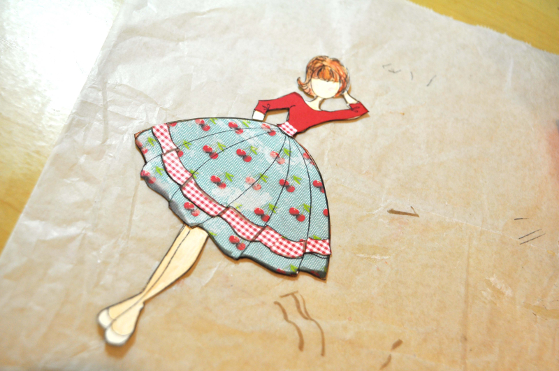 April_tag_nancy keslin_clear scraps_doll