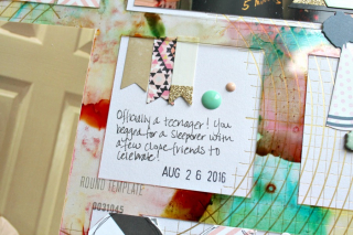 Clear_Scraps_Balloon_12x12_Acrylic_Layout4
