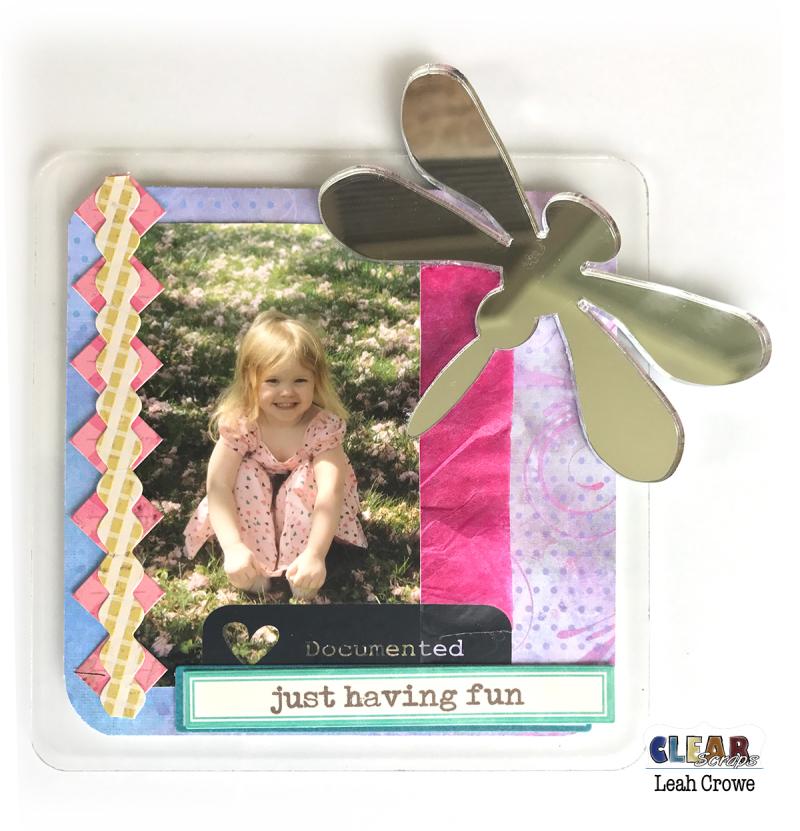 CoasterMagnet3_LeahCrowe