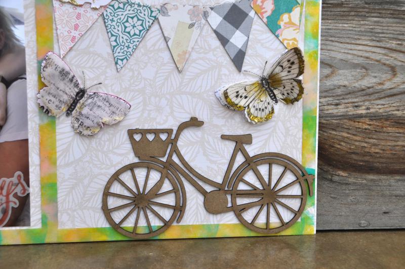 Sisters_layout_clearscraps_nancy keslin_bicycle_chipboard