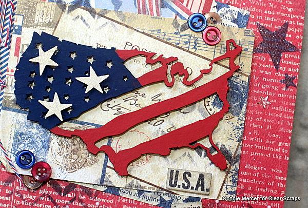 Clear scraps_USA_stencil_c.mercer