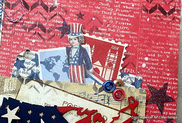 Clear scraps_USA2_c.mercer