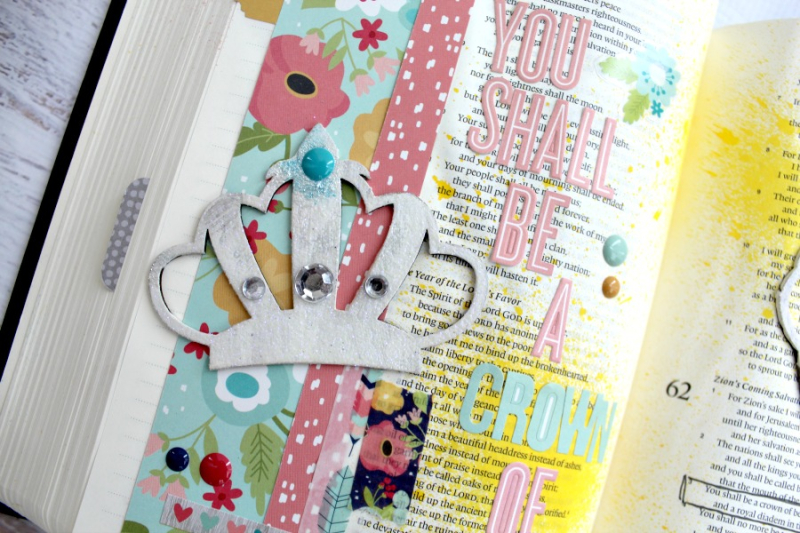 Clear_Scraps_Bible_Journaling3