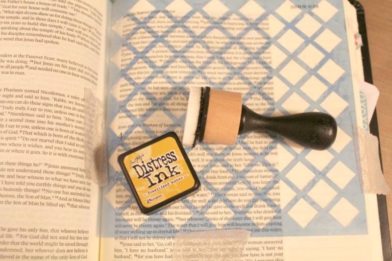 Clear_Scraps_Bible_Journaling7