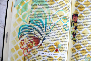 Clear_Scraps_Bible_Journaling6