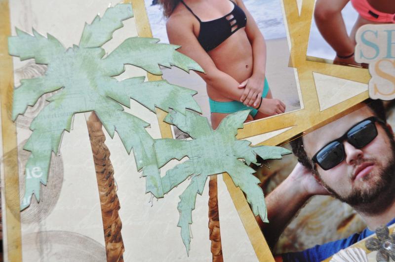 Beach_layout_nancy keslin_clear scraps_trees