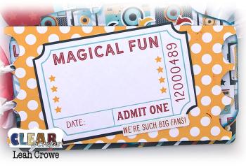 MagicalAlbum3_LeahCrowe