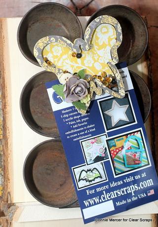 Clear scraps_butterfly shaker1_c.mercer