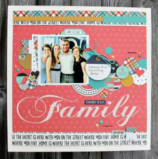 Clear_Scraps_Family_Border_Mascil