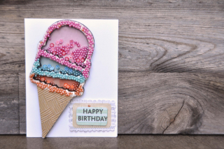 Ice cream_birthday_card_clear scraps_sheker_card