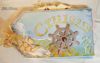 Cruise-album-clearscraps-5-steph-ackerman