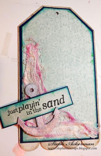 Summer-tag-clearscraps-1-steph-ackerman