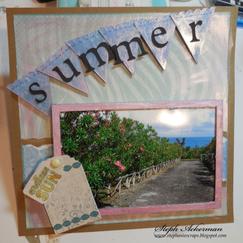 Summer-layout-clearscraps-4-steph-ackerman