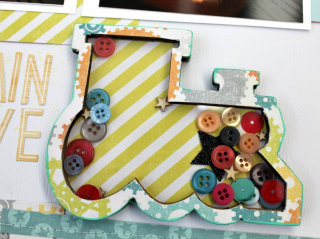 Clear_Scraps_Train_Shaker_layout2