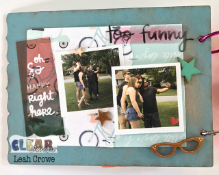 MixableGracie8_LeahCrowe